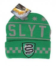 Harry Potter Beanie Slytherin Lootcrate Exclusive