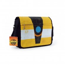 Borderlands Messenger Bag Claptrap