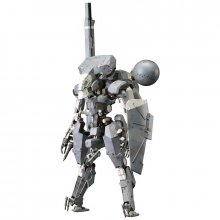 Metal Gear Solid Model Kit 1/100 Sahelanthropus 36 cm
