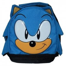 Sonic The Hedgehog mini termo taška na svačinu Big Face