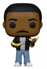 Beverly Hills Cop POP! Movies Vinylová Figurka Axel (Mumford) 9