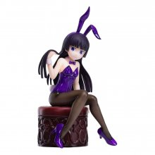 My Little Sister Can´t Be This Cute Socha 1/5 Kuroneko Bunny Ve