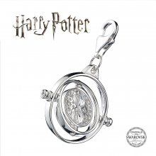 Harry Potter x Swarovksi Charm Time Turner