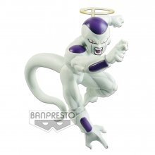 Dragon Ball Super Tag Fighters PVC Socha Freeza 16 cm