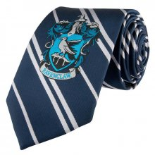 Harry Potter Woven Necktie Havraspár New Edition