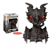 The Elder Scrolls V Skyrim POP! Games Vinyl Figure Alduin 16 cm