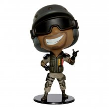 Rainbow Six Siege 6 Collection Chibi Figure Series 5 Castle 10 c