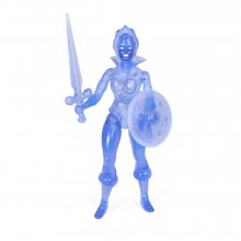 Masters of the Universe Vintage Collection Akční figurka Frozen