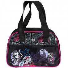 Monster High dámská kabelka I am Monster High