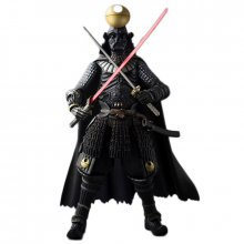 Figurka Star Wars Meisho General Darth Vader Death Star Armor