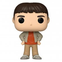 Dumb and Dumber POP! Movies Vinylová Figurka Lloyd Christmas 9 c
