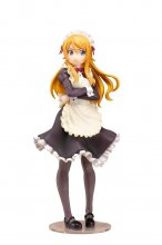 My Little Sister Can´t Be This Cute Socha 1/6 Kirino Kousaka Ma