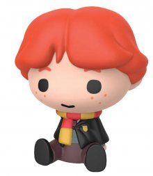 Harry Potter Chibi Bust Bank Ron Weasley 15 cm