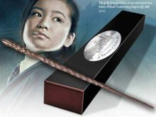 Harry Potter Wand Cho Chang (Character-Edition)