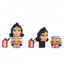 DC Comics USB flash disk