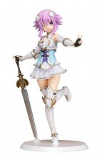 Cyberdimension Neptunia 4 Goddesses Online Socha 1/7 Holy Knigh