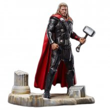 Soška Avengers Age of Ultron Action Hero Vignette 1/9 Thor 20 cm