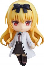 Arifureta: From Commonplace to World's Strongest Nendoroid Actio