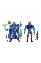 Masters of the Universe Origins Akční figurka 2-Pack 2021 Rise o