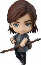 The Last of Us Part II Nendoroid Akční figurka Ellie 10 cm