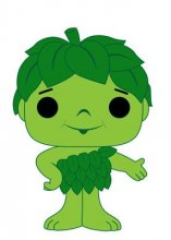 Green Giant POP! Ad Icons Vinylová Figurka Sprout 9 cm