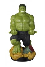 Marvel XL Cable Guy Hulk 30 cm