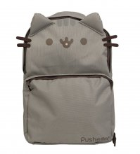 Pusheen Backpack Pusheen