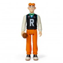 Archie Comics ReAction Akční figurka Wave 1 Archie 10 cm