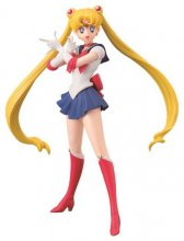 Sailor Moon Girls Memories Figure Sailor Moon 16 cm