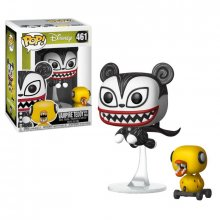 Nightmare before Christmas POP! Movies Vinylová Figurka Vampire