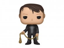 James Bond POP! Movies Vinylová Figurka Le Chiffre 9 cm