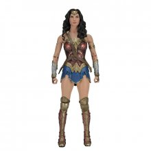 Wonder Woman Movie Figurka 1/4 Wonder Woman 45 cm NECA