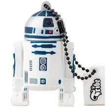 Star Wars USB flash disk R2-D2 8 GB - VYPRODÁNO