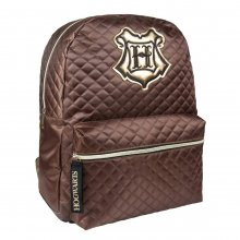 Harry Potter Casual Fashion batoh Bradavice Logo 30 x 40 x 13
