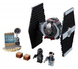 LEGO® Star Wars™ Episode IV - TIE Fighter™ Attack