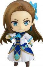 My Next Life as a Villainess: All Routes Lead to Doom! Nendoroid