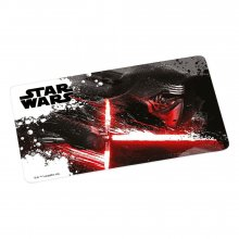 Star Wars VII Cutting Boards Kylo Ren Case (6)