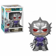 Aquaman Movie POP! Movies Vinylová Figurka Orm 9 cm