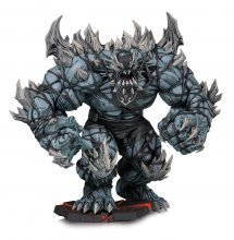 Dark Nights Metal Socha Batman the Devastator 23 cm
