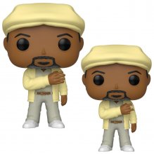Happy Gilmore POP! Movies Vinyl Figures Chubbs 9 cm prodej v sad