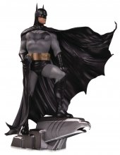 DC Designer Series Socha 1/6 Batman by Alex Ross Deluxe 35 cm