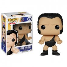 WWE Wrestling POP! vinylová figurka The Giant 10 cm