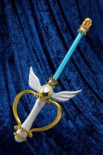 Sailor Moon Eternal Proplica Replica 1/1 Moon Kaleido Scope 53 c