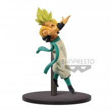 Dragonball Super Match Makers Socha Super Saiyan Gogeta 16 cm
