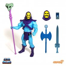 Masters of the Universe Classics Akční figurka Club Grayskull Ul