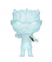 Game of Thrones POP! Television Vinylová Figurka Crystal Night K
