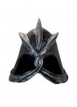 Game of Thrones latexová maska The Mountain Helmet V2