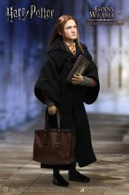Harry Potter My Favourite Movie Akční figurka 1/6 Ginny Weasley