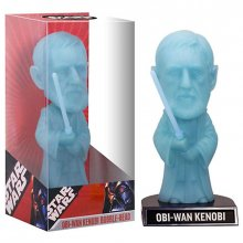 Star Wars bobble head figurka Obi Wan Spirit 18 cm