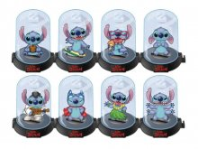 Lilo & Stitch Domez mini figurky 7 cm Series 3 Display (24)